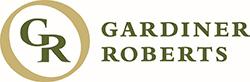 gardiner-roberts_250