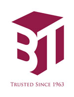 BrokersTrust-Logo-IconTrust