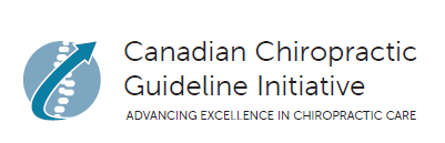 Click to visit Canadian Chiropractic Guideline Initiative.