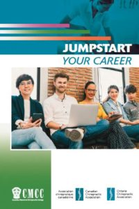 Jumpstart Your Career Cover